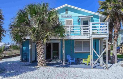 469 E 2nd Avenue, Gulf Shores, AL 36542 - #: 294601