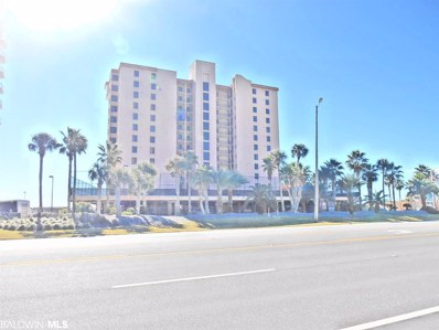 29250 Perdido Beach Blvd UNIT 101, Orange Beach, AL 36561 - #: 294616