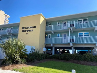 913 W Beach Blvd UNIT B11, Gulf Shores, AL 36542 - #: 294625