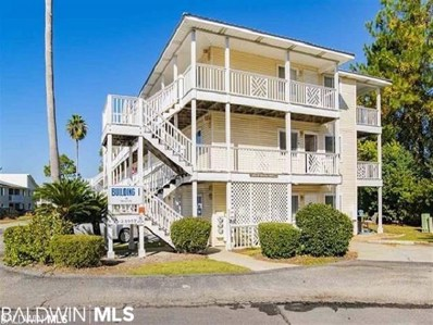 25957 Canal Road UNIT 306, Orange Beach, AL 36561 - #: 294626