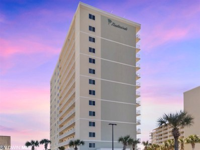 24568 Perdido Beach Blvd UNIT 608, Orange Beach, AL 36561 - #: 294641