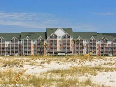 572 E Beach Blvd UNIT 317, Gulf Shores, AL 36542 - #: 294661