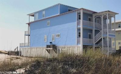 1273 W Beach Blvd, Gulf Shores, AL 36542 - #: 294679