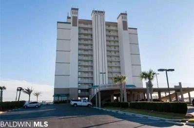 561 E Beach Blvd UNIT 207, Gulf Shores, AL 36542 - #: 294719