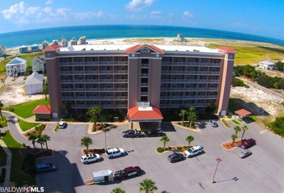 1380 State Highway 180 UNIT 407, Gulf Shores, AL 36542 - #: 294768