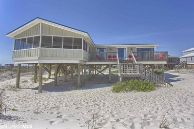 5914 Beach Blvd, Gulf Shores, AL 36542 - #: 294798
