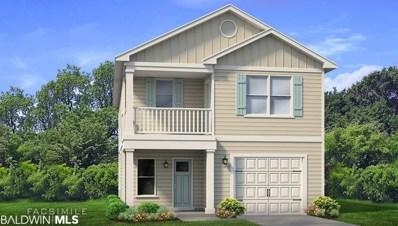 23918 Cottage Loop, Orange Beach, AL 36561 - #: 294805