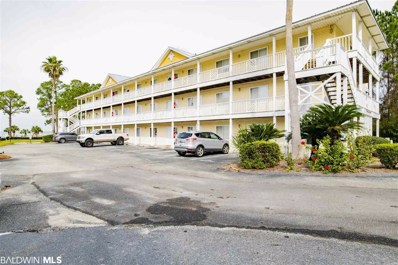 25957 Canal Road UNIT 304, Orange Beach, AL 36561 - #: 294829