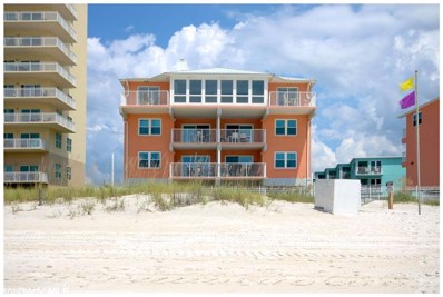 913 W Beach Blvd UNIT A-1, Gulf Shores, AL 36542 - #: 294880