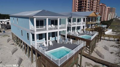 25112 Romar Vista Pl, Orange Beach, AL 36561 - #: 294912