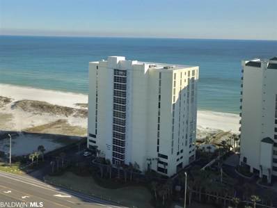 29500 Perdido Beach Blvd UNIT 1403, Orange Beach, AL 36561 - #: 294934