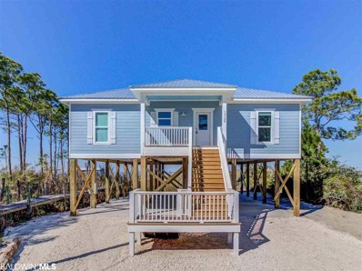 1729A  State Highway 180, Gulf Shores, AL 36542 - #: 294991