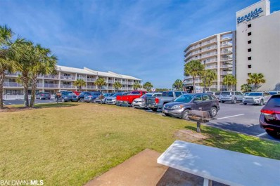 24522 Perdido Beach Blvd UNIT 2208, Orange Beach, AL 36561 - #: 295009