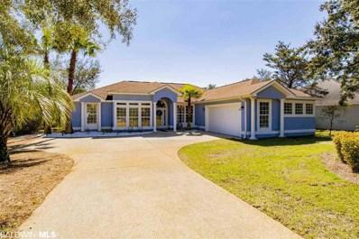 31286 Oak Drive, Orange Beach, AL 36561 - #: 295025