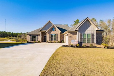 12475 Lone Eagle Dr, Spanish Fort, AL 36527 - #: 295031