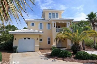 9261 Genipa Way, Gulf Shores, AL 36542 - #: 295094