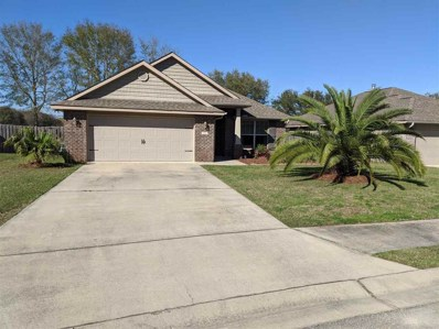 362 Darla Court, Gulf Shores, AL 36542 - #: 295098
