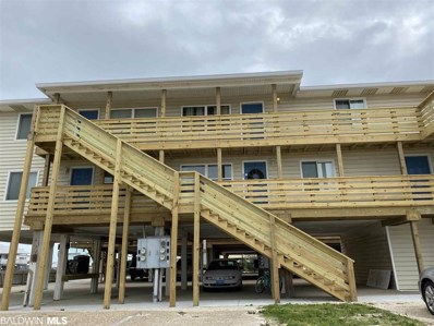 344 E Beach Blvd UNIT 32, Gulf Shores, AL 36542 - #: 295149
