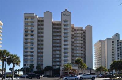 24880 Perdido Beach Blvd UNIT 804, Orange Beach, AL 36561 - #: 295172