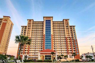 365 E Beach Blvd UNIT 302, Gulf Shores, AL 36542 - #: 295174