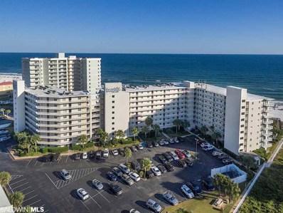 24522 Perdido Beach Blvd UNIT 5917, Orange Beach, AL 36561 - #: 295175