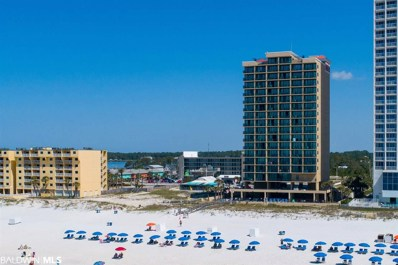 533 W Beach Blvd UNIT 1205, Gulf Shores, AL 36542 - #: 295224