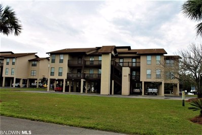4170 Spinnaker Dr UNIT 304, Gulf Shores, AL 36542 - #: 295230