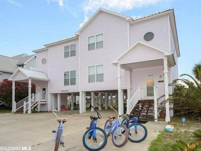 1472b  Sandy Lane, Gulf Shores, AL 36542 - #: 295248
