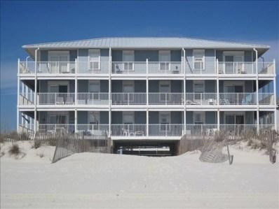 1129 W Beach Blvd UNIT 108, Gulf Shores, AL 36542 - #: 295298