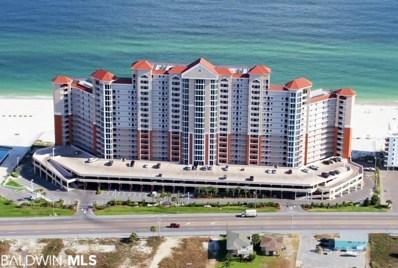 455 E Beach Blvd UNIT 217, Gulf Shores, AL 36542 - #: 295302