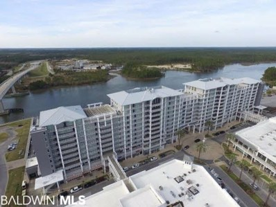 4851 Wharf Pkwy UNIT 523, Orange Beach, AL 36561 - #: 295303