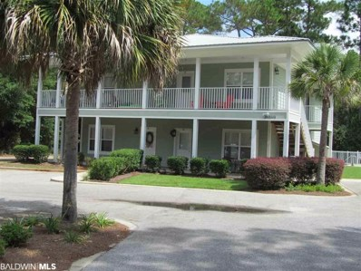18389 State Highway 180 UNIT B, Gulf Shores, AL 36542 - #: 295317