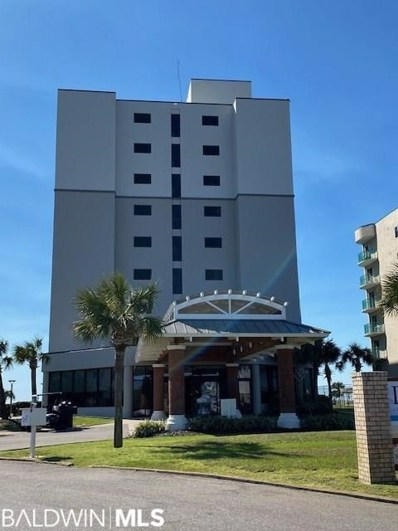 375 Plantation Road UNIT 5305, Gulf Shores, AL 36542 - #: 295323