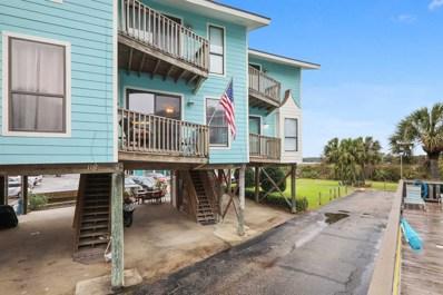 700 W Beach Blvd UNIT 119, Gulf Shores, AL 36542 - #: 295389