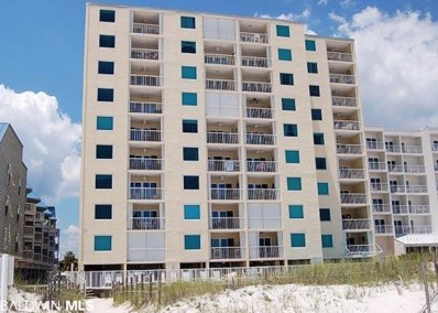 327 E Beach Blvd UNIT 3A, Gulf Shores, AL 36542 - #: 295391