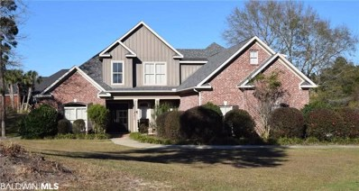 8728 Woodchester Court, Mobile, AL 36619 - #: 295395