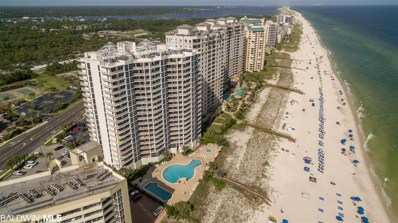 13661 Perdido Key Dr UNIT PH1, Perdido Key, FL 32507 - #: 295411