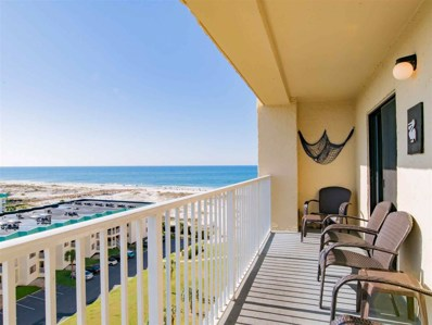 375 Plantation Road UNIT 5715, Gulf Shores, AL 36542 - #: 295413