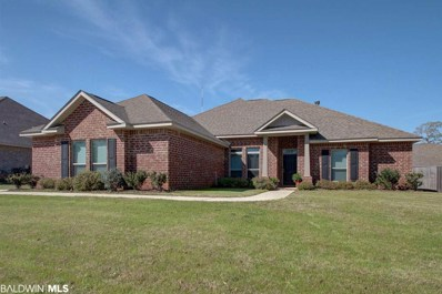 31555 Buckingham Blvd, Spanish Fort, AL 36527 - #: 295415