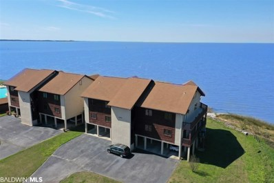 4170 Spinnaker Dr UNIT 1022B, Gulf Shores, AL 36542 - #: 295429
