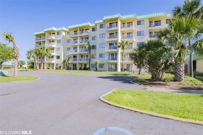 400 Plantation Road UNIT 4311, Gulf Shores, AL 36542 - #: 295466