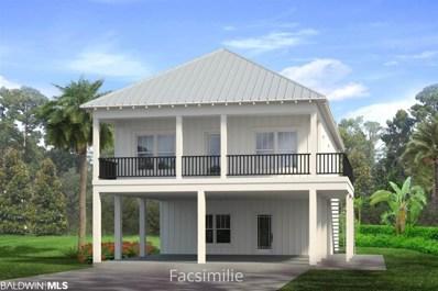 5301 Bayou St John Avenue, Orange Beach, AL 36561 - #: 295471