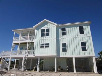 6273 Morgan Lakes Drive, Gulf Shores, AL 36542 - #: 295491