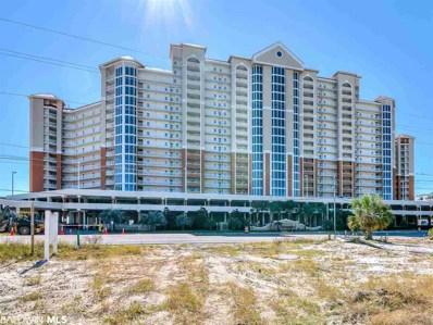 455 E Beach Blvd UNIT 706, Gulf Shores, AL 36542 - #: 295530