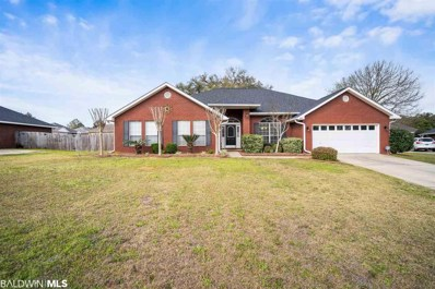 8045 Eagle Creek Drive, Daphne, AL 36526 - #: 295578