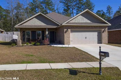 31846 Calder Court, Spanish Fort, AL 36527 - #: 295607