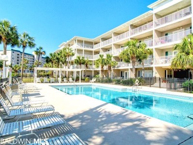 13500 Sandy Key Dr UNIT 110W, Pensacola, FL 32507 - #: 295620