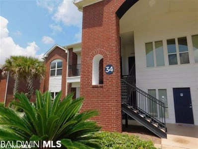 20050 Oak Rd UNIT 3401, Gulf Shores, AL 36542 - #: 295622
