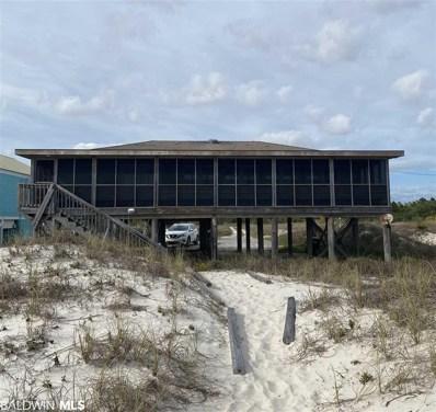 4816 Highway 180, Gulf Shores, AL 36542 - #: 295633