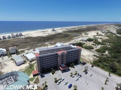 1380 State Highway 180 UNIT 207, Gulf Shores, AL 36542 - #: 295638